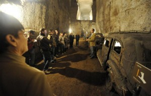 source: www.tunnelborbonico.info