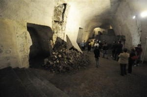 source: www.tunnelborbonico.info